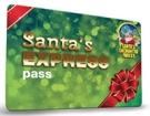Santa's Express Pass